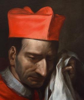 01_Ritratto-di-san-Carlo-Borromeo
