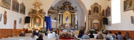 (Polski) Pielgrzymowanie do św. Filomeny
