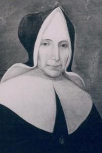 Matka Helena Tichy