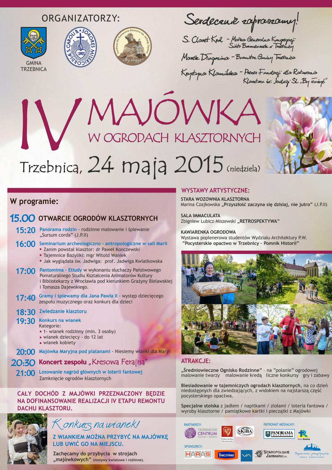 PLAKAT_majówka_w_ogrodach_klasztornych_2015_www