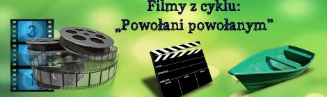 (Polski) Powołani powołanym