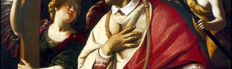 Uroczystość patronalna św. Karola Boromeusza