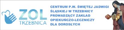 ZOL-TRZEBNICA