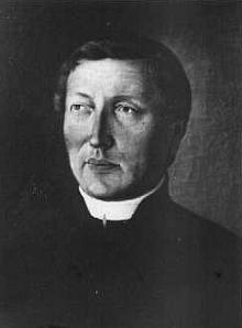o. Herman Dichtl