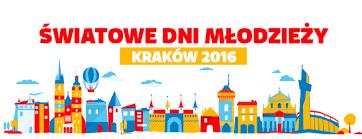 (Polski) Światowe Dni Młodzieży 2016