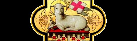 Surrexit Dominus vere! Alleluja!