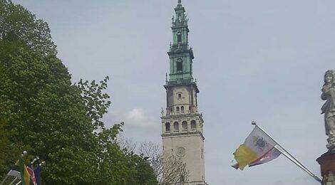 U Królowej Polski
