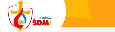 Rosyjska wersja Hymu ŚDM w Krakowie
