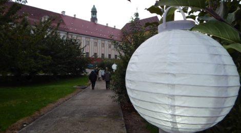 (Polski) Dni Kultury Chrześcijańskiej