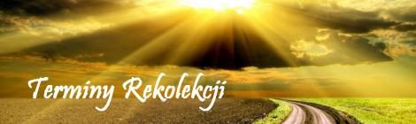 (Polski) Rekolekcje w ciszy na rok 2019